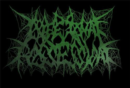 infernalpossession01