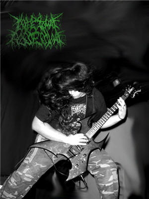 infernalpossession05