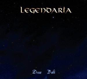 legendaria02