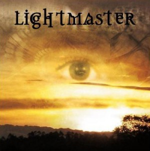 LIGHTMASTER – s/t, 2009.