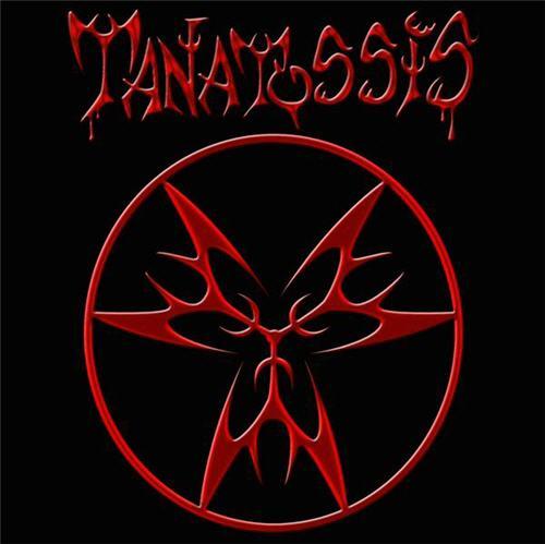 tanatossis17