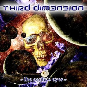 thirddimension05