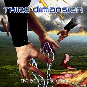 thirddimension06