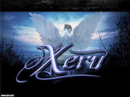 xeru04