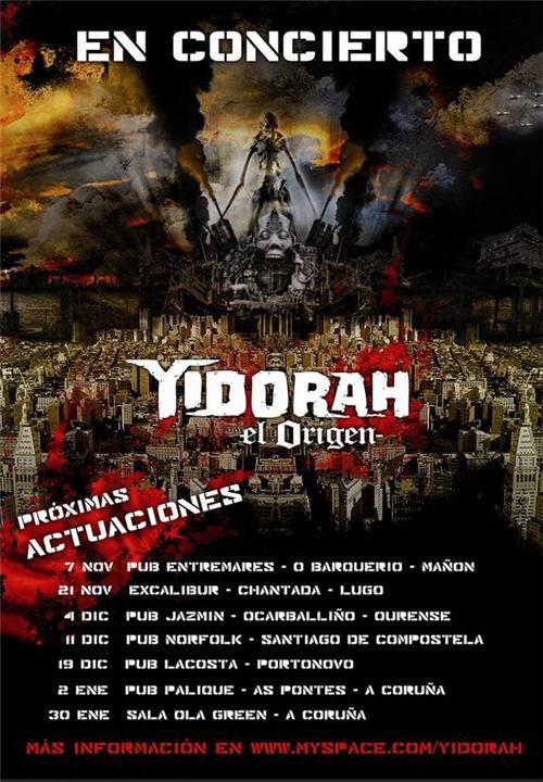 yidorah09