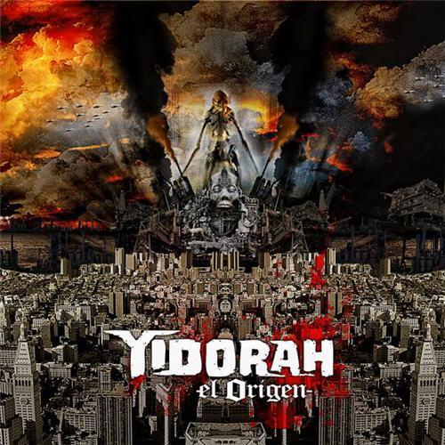 yidorah11