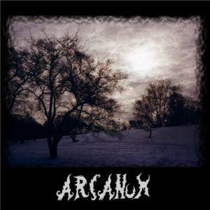 arcanum06