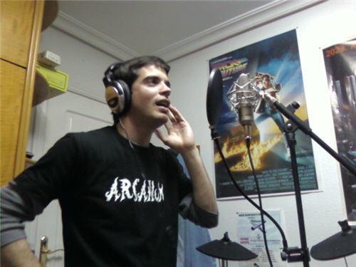 arcanum09