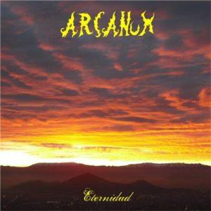 arcanum10