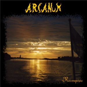 arcanum11