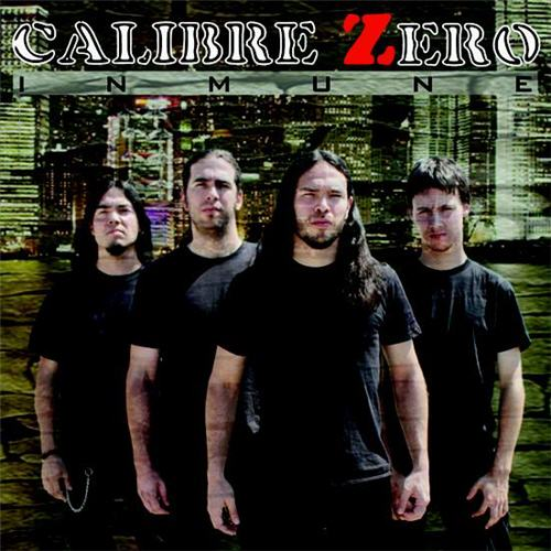 calibrezero14