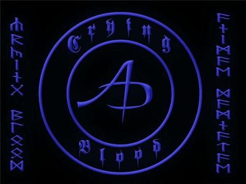 cryingblood12