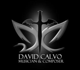 davidcalvo05