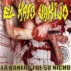 EL KASO URKIJO – Entrevista – 07/12/09