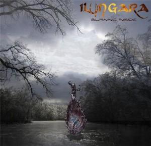 ilungara10
