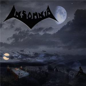 insomnia47