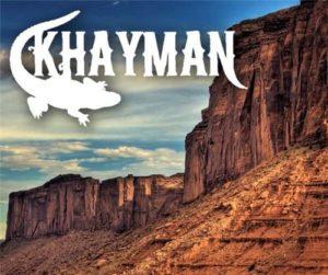 khayman02