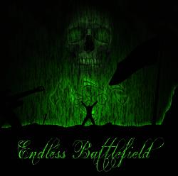MESSOR – Endless Battlefield – 2009