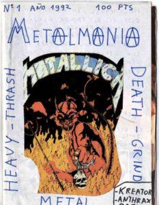 metalmania01
