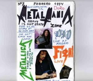 metalmania07