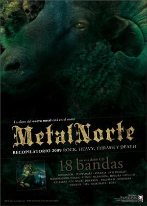metalnorte01