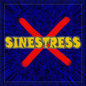 sinestress01