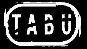 tabu08