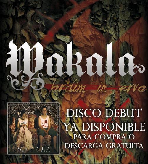 wakala11
