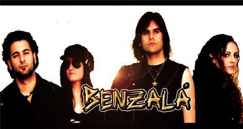 benzala13