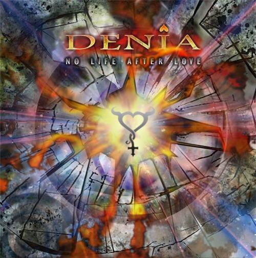 denia02