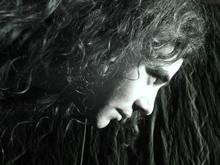Denia – No Life After Love, 2009