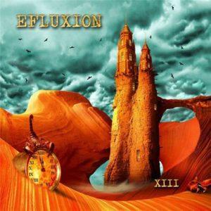 efluxion01