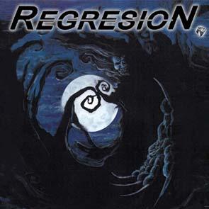 regresion03
