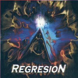 regresion07