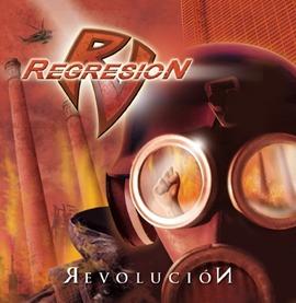 regresion10