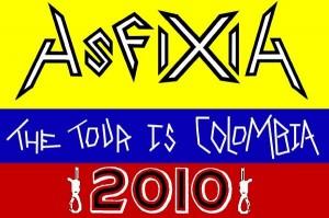 asfixia01