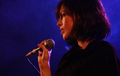 CHIMERICAL – Entrevista – 16/02/10