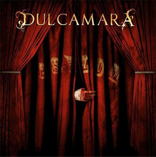 dulcamara08