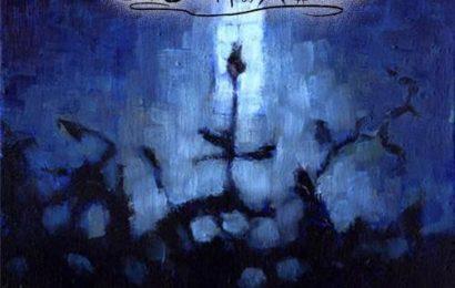 GARTH ARUM – The Fireflower's Tale, 2009.