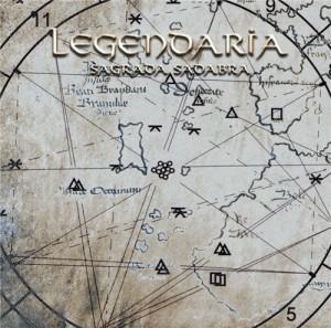 legendaria05