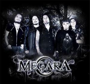 megara06