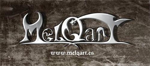 melqart01