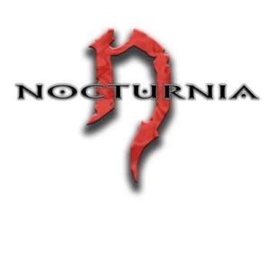 nocturnia01