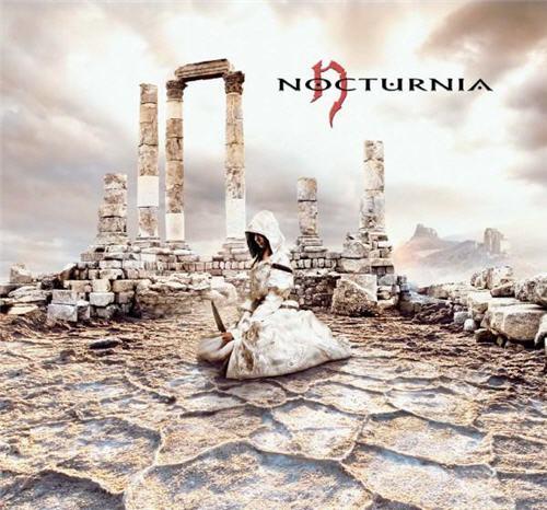 nocturnia17