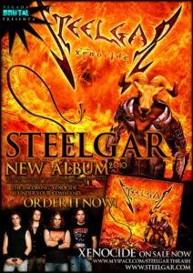 steelgar11