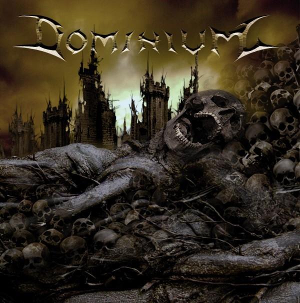 dominium03