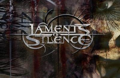 LAMENTS OF SILENCE – Reset your Mind – 2010