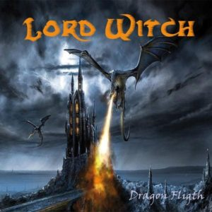 lordwitch05