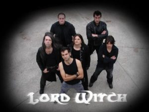 lordwitch07