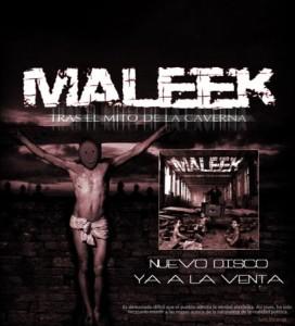 maleek08